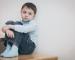 5 שאלות על אוטיזם 2560-1707